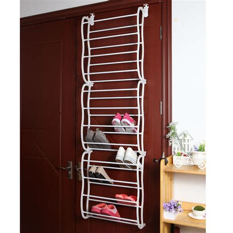 entrance shoe rack compare prices on 36 shoe rack online shopping buy low