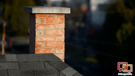 Bats In Fireplace Chimney by Suspected Burglar Dies After Getting Stuck In California Chimney St George News