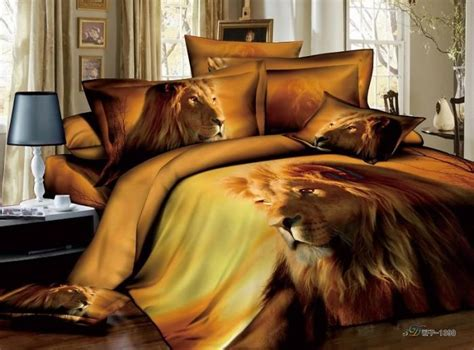 manly bed sets the most and least effective ideas in manly bed