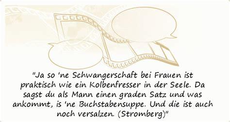 Schwanger Und Motorradfahren by Spr 252 Che Schwangerschaft Wahre Spr 252 Che 252 Ber Das Leben