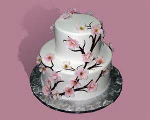 birthday cakes recipe for girls for boys form men images with candles for kids for women