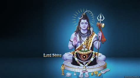 wallpaper for pc lord shiva lord shiva wide desktop images new hd wallpapers
