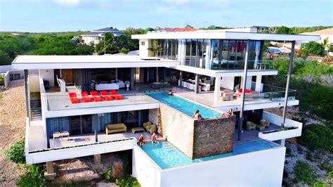 My House my house tour 5 000 000 mega mansion