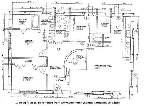 Nice Small Straw Bale House Plans #7: Ffitz-ahouse-info-sqft-strawbale-houses-pinterest_68619.jpg