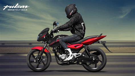 pulsar 180 modifyimages with men bajaj pulsar 150 price mileage reviews specifications
