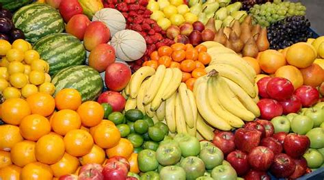 7 fruit and veg a day seven a day fruit and veg zo 235 harcombe