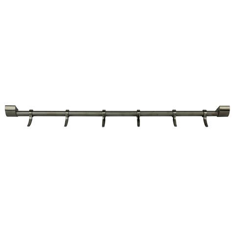 Resistance Band Rack by Theraband Wellness Station Accessories Accessory Rack Theraband