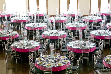 table linens for rent rental tent rental chairs rental tables