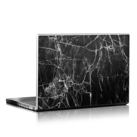 Garskin Laptop Notebook 14 Inch Sunset laptop skins decalgirl