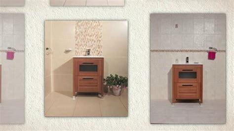 cheap quality bathrooms cheap quality cream bathroom wall tiles on vimeo