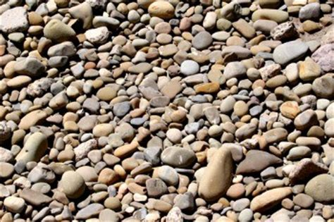 buy delaware river rocks for bulk delivery in nj ny pa