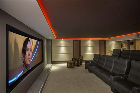 kino zu hause home cinema style hd pictures