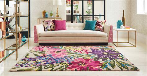 carpet and rug centre rugs sunderland carpet centre