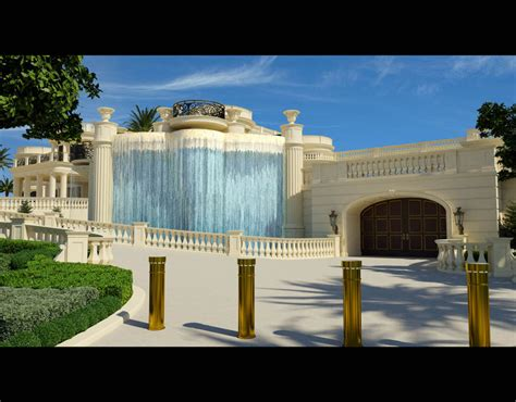 the most expensive house in america most expensive house in america would you live in these weird houses pictures