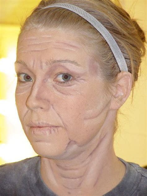 middle ages makeup 17 best images about old age middle age on pinterest