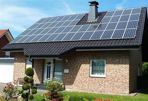 solar power to run a house launches the project helping who plan to buy solar panels neosun energy