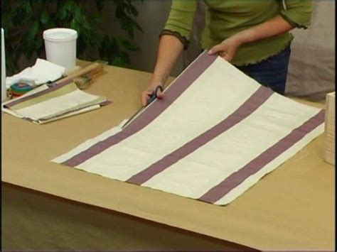 aprende  tapizar una caja  curso de monitor de manualidades de ccc youtube