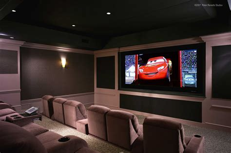 ardent decor home theater custom home theater installers cinema systems