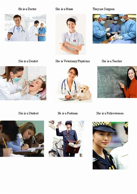 diaznet tugas anak sekolahan nama buah dan profesi dalam bahasa inggris kelas 1 sd
