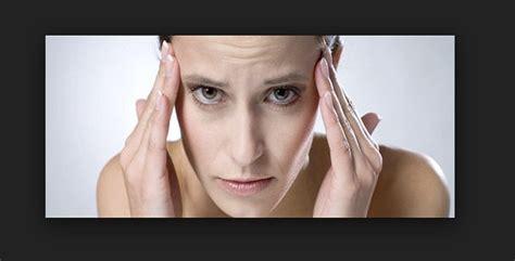 mal di schiena e mal di testa dolori da ufficio i rimedi contro il mal di schiena e il