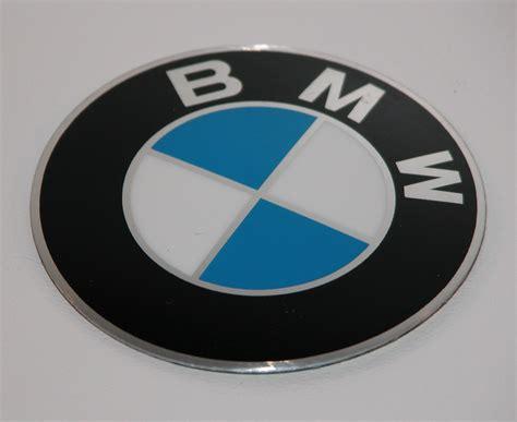 Motorrad Bmw Emblem by Bmw Emblem Plakete Bmw Motorrad D 60mm 5253181