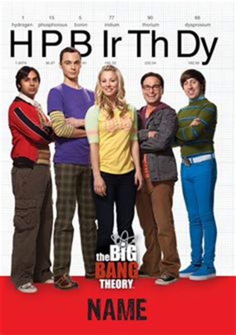 Big Bang Theory Birthday Meme - 1000 images about thirty and nerdy party for justin on