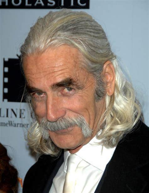 handlebar mustache actor movember s here dashing celeb mustaches slide 49 ny