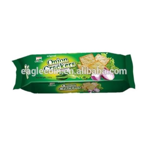 onion crackers cheap biscuits high quality biscuits buy