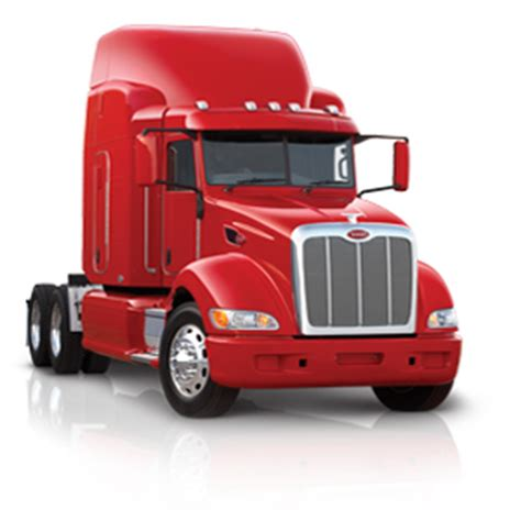 Sleeper Trailer Rental by Tractor Trailer Rental And Heavy Truck Rental Companies Tlg