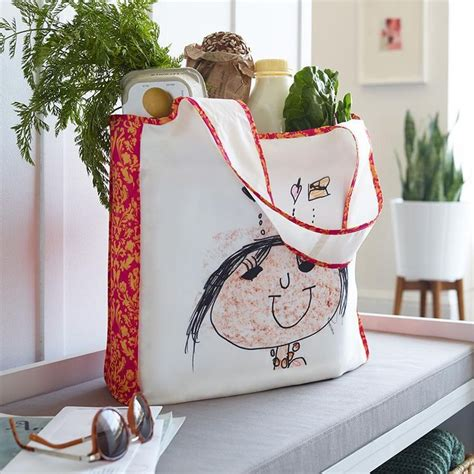 Rebound Designs Eco Chic Bags by 17 Best Images About Diy Photo Gifts On Design