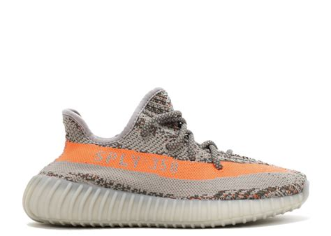 Yeezy Boost 350 V2 Belluga 95 Us yeezy boost 350 v2 quot beluga quot stegry beluga solred yeezy