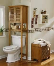 bathroom storage tower toilet the world s catalog of ideas