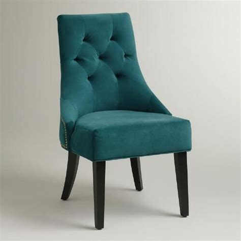 teal dining room chairs 359 best images about turquoise tiffany blue on pinterest