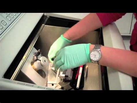 oct sectioning cryostat microtome doovi