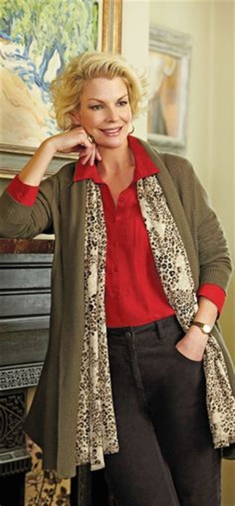 pintrest outfits for women over sixty fall fashion for women over 40 50 60 on pinterest older