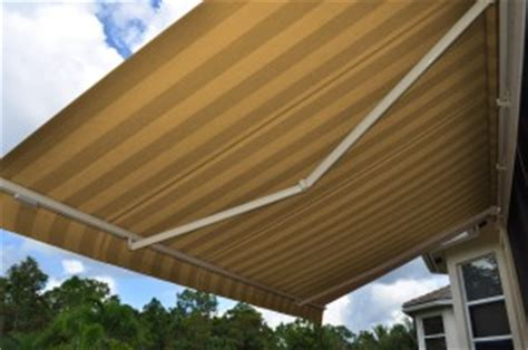 retractable awning michigan retractable awning michigan retractable awning novi mi
