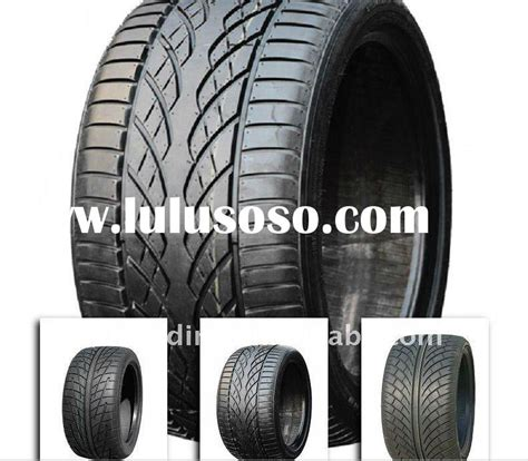 Car Tire Price In Qatar Laptops Prices In Lulu Laptops Prices In Lulu