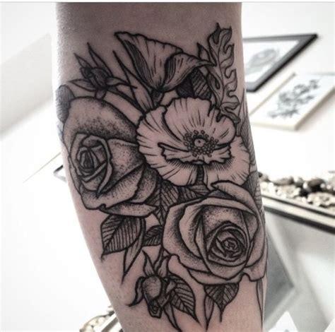 blackwork tattoo leeds 105 best images about artistic on pinterest moth tattoo