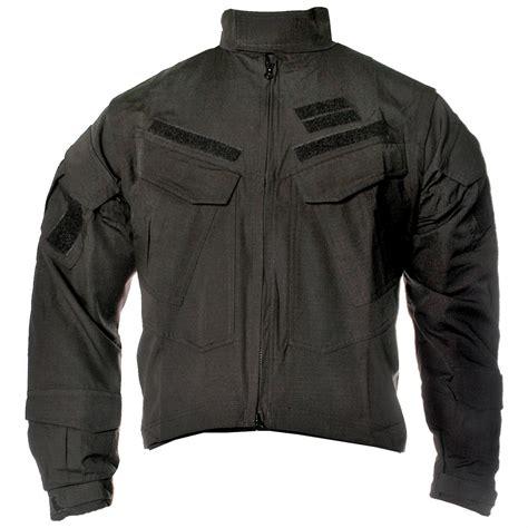 Jacket Black Bm 2 blackhawk 174 its hpfu performance jacket 187754 insulated jackets coats at sportsman s guide