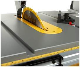 types of table saw blades which one to buy