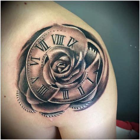 disegni fiori di ciliegio per tatuaggi 40 tatuaggi floreali disegni fiori tatuaggi lecce