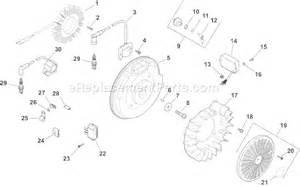 kohler ch740s ch740 0081 parts list and diagram ereplacementparts
