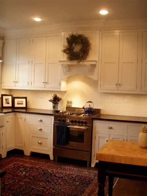 Gardenweb Kitchens by Remodel 1900 S Kitchen Link To Pictures House