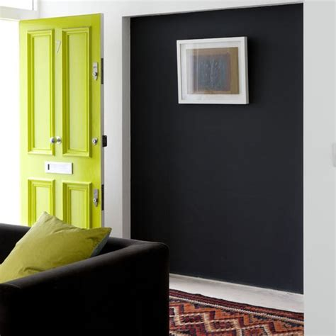hallway door ideas zesty front door hallway hallways hallway ideas