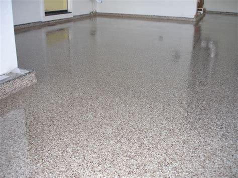 100 Floors 29th Floor Solution - epoxyneed a new floor for your home or office why wait