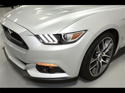 2015 ford mustang gt automatic 2015 ford mustang gt premium automatic for sale in tempe