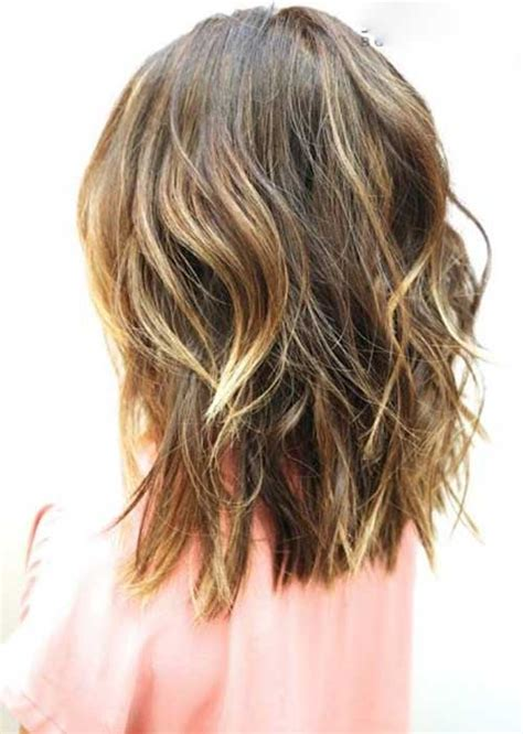 Hairstyles For 2016 For 30 by 30 Hairstyles Trends 2015 2016 Hairstyles Haircuts