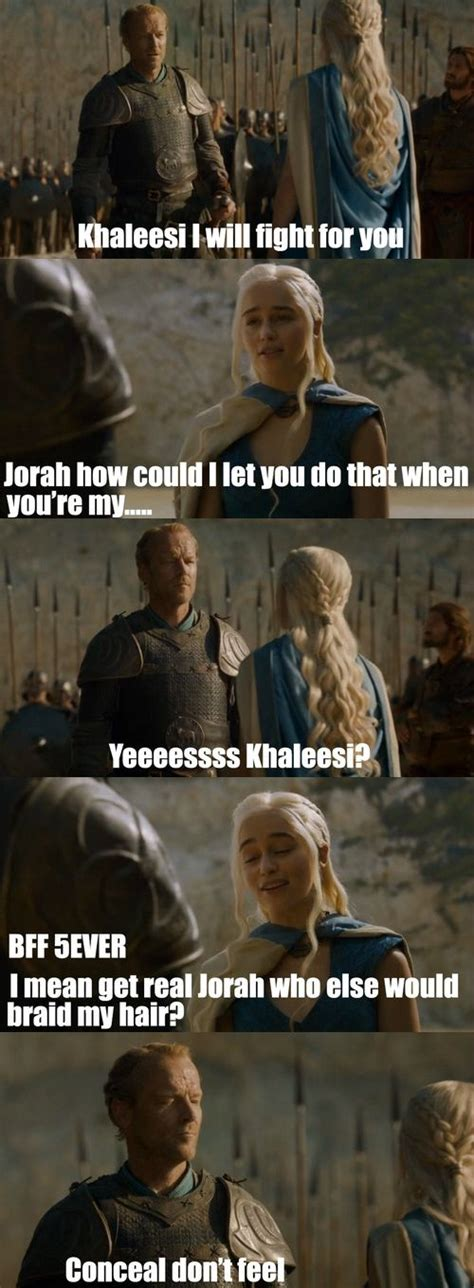 Preloved Novel Friendzone Alert 17 best images about of thrones on of of dragons and of