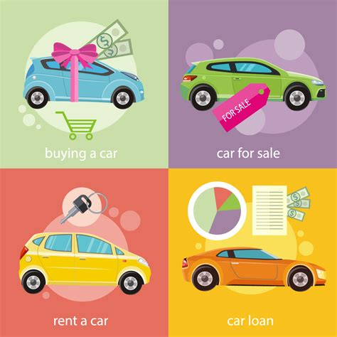 buying vs leasing a car how to decide what is best for you we