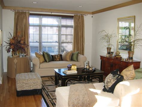 livingroom window treatments living room living room window treatments how to